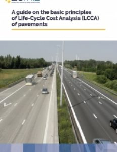2018-EUPAVE-Guide-on-LCCA-2018-195x300