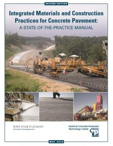2019-Integrated-Materials-and-Construction-Practices-for-Concrete-Pavement-232x300
