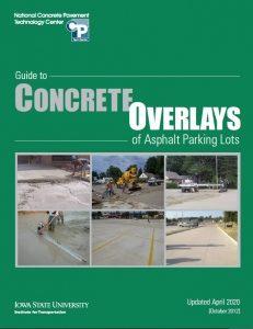 portada-concrete-overlays_0-231x300